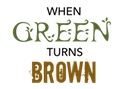 WGTB logo PNG 112x89